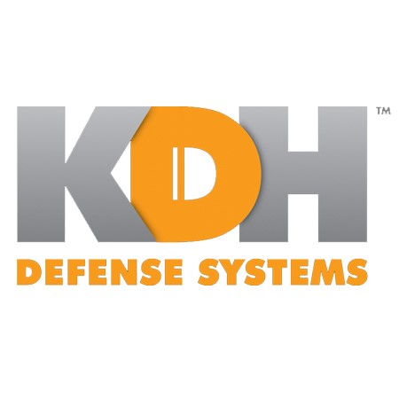KDH DEFENSE SYSTEM