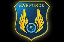EARFORCE