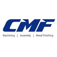 CLASSIC METAL FINISHING