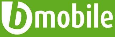 B MOBILE