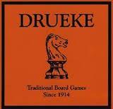 DRUEKE