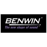BENWIN
