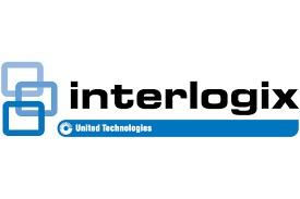 INTERLOGIX UNITED TECHNOLOGIES