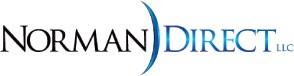 NORMAN DIRECT, LLC