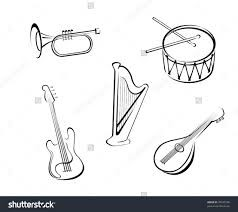 IMAGE MUSICAL INSTRUMENTS