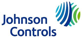 CONTROL JOHNSON