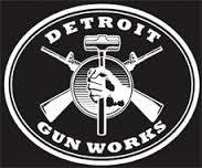 DETROIT GUN WORKS