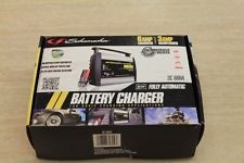 SPEEDY CHARGER