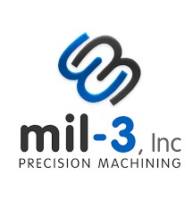 MIL3 INC