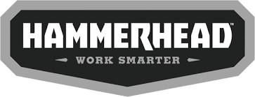 HAMMERHEAD TOOLS
