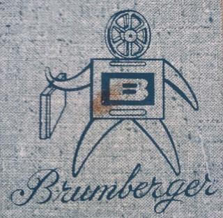 BRUMBERGER