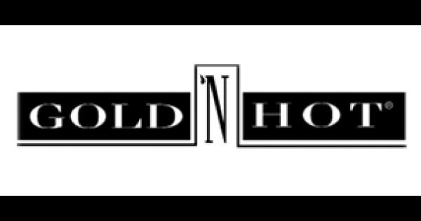 GOLD N HOT