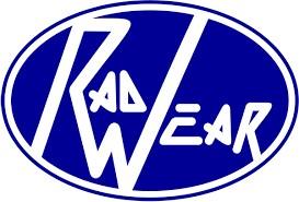 RAD WEAR