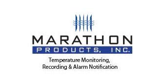 MARATHON PROD INC