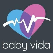 BABY VIDA