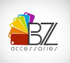 BEST MOBILE ACESSORIES