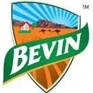BEVIN