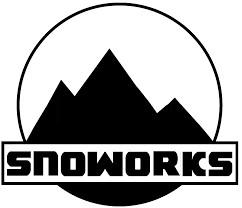 SNOWORKS