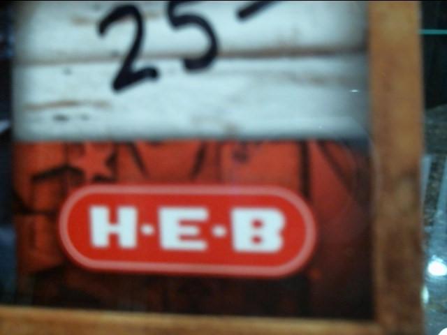 H E B