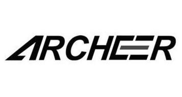 ARCHEER