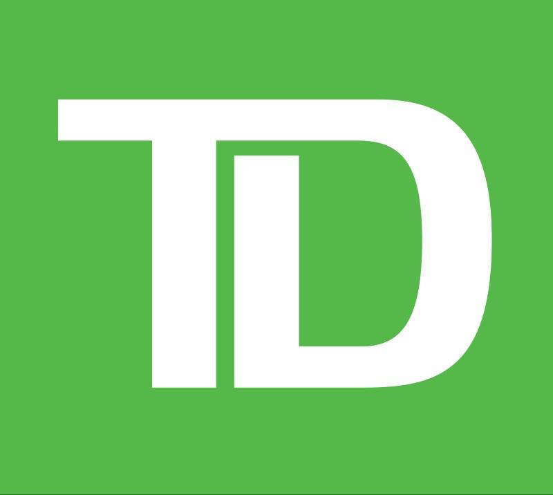 TD TOOLS