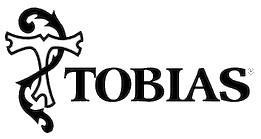 TOBIAS BASS