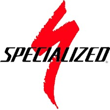 SPECIALIZED BICYCLE
