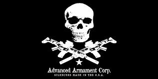 AMERICAN ARMAMENT