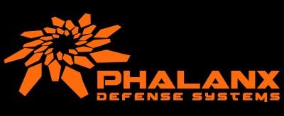 PHALANX DEFENSE SYSTEMS