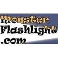 MONSTER FLASHLIGHTS