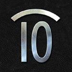 QUARTERCIRCLE10