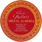 MIGUEL ALMERIA