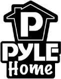 PYLEHOME