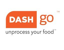 DASH GO