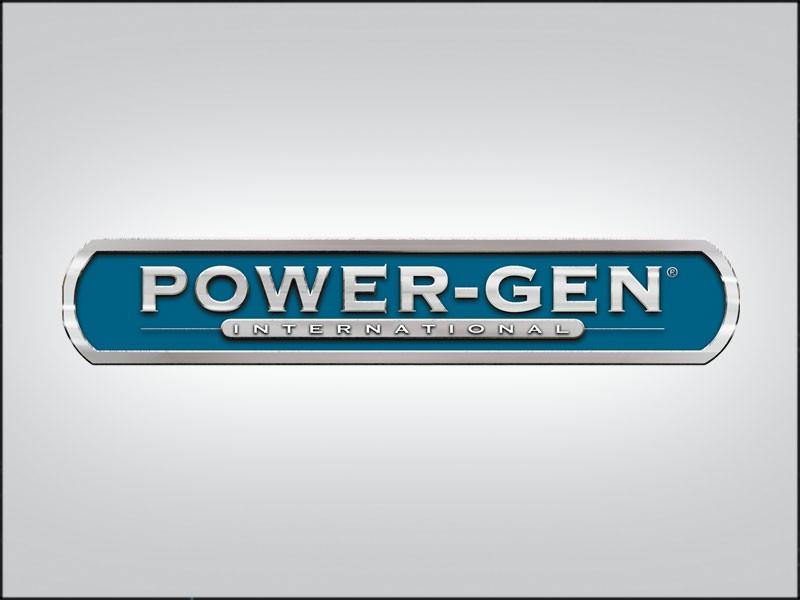 POWERGEM
