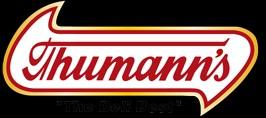 THUMANNS