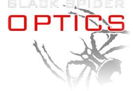 BLACK SPIDER OPTICS