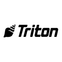 TRITON PRO