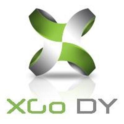 XGO DY