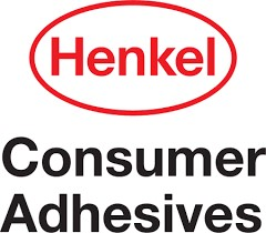HENKLE CONSUMER ADHESIVES