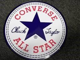 CONVERSE CHUCK TAYLOR