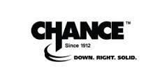 AB CHANCE