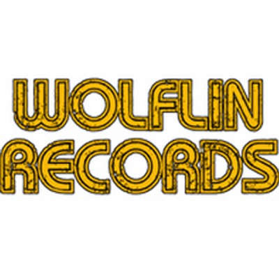 WOLFLIN RECORDS