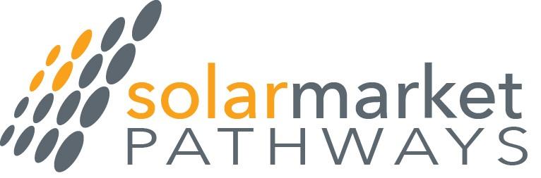 SOLAR PATHWAYS