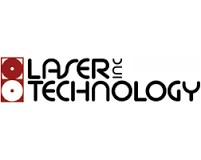 LASER TECHNOLOGY INC