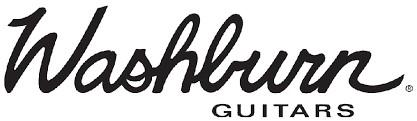 WASHBURN GUITARS