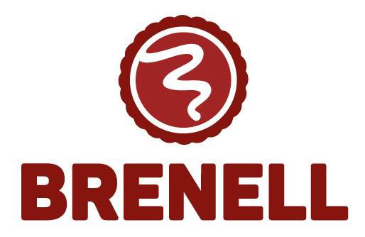 BRENELLE