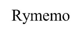 RYMEMO