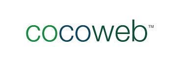 COCOWEB