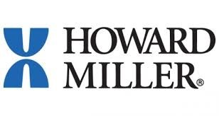 HOWARD MILLER CLOCK COMPANY